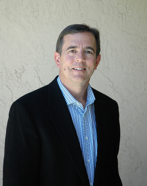 3A Composites USA Appoints Chuck Kunze as Director of Marketing and Product Management