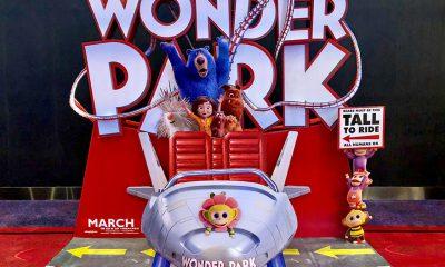 Wonder-Park