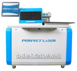 PEL-200 by Perfect Laser