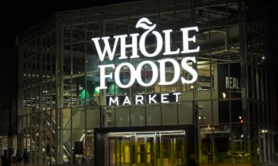 Whole Foods Chicago
