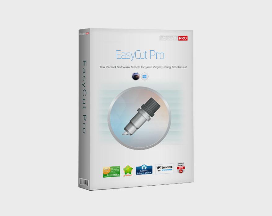 EasyCutPro-BoxShot