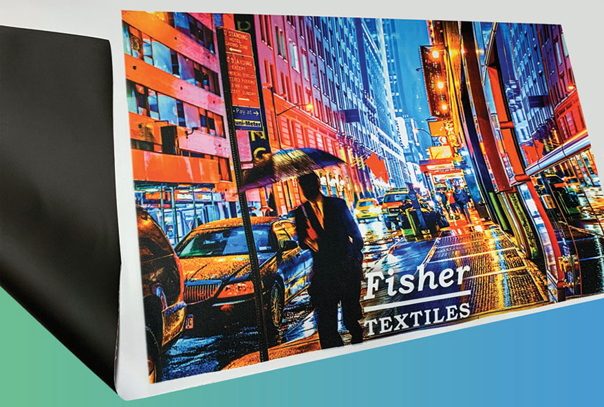 Fisher-Textiles-DD9919-CMYK