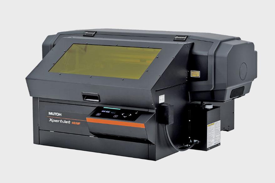 Mutoh-XPJ-461UF
