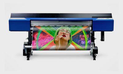 Roland_DG_TrueVIS_VF2-640_wide-format_printer