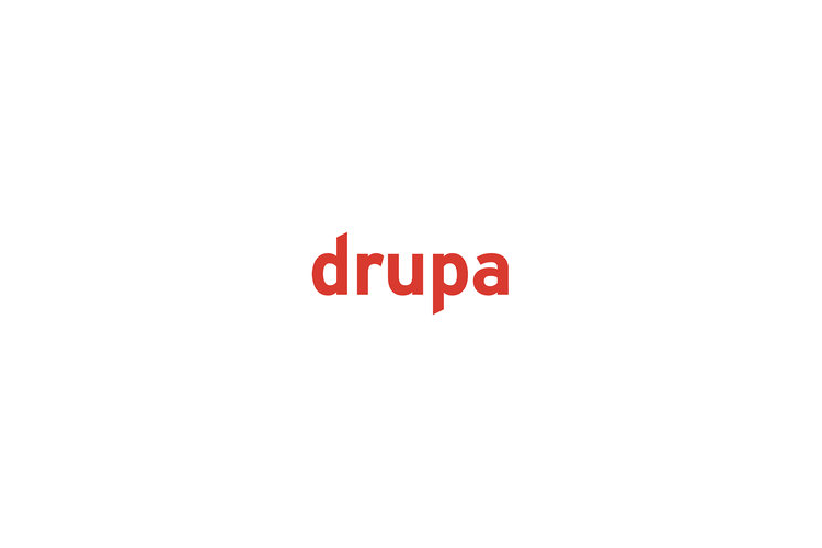 virtual.drupa 2021