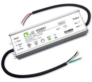 G2G 200W 12 by G2G Lighting