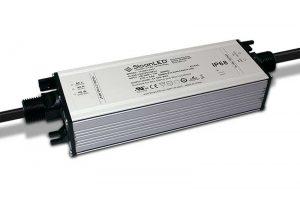 24C1 Power Supply (24VDC) by SloanLED