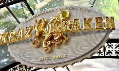 krazy-kraken-winner-sign
