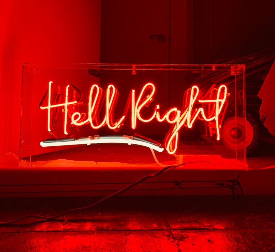 neon-sign-Hell-Right