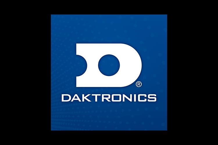 Daktronics to Host Innovate Webinar Series