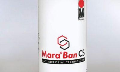 Mara Ban CS antimicrobial additive