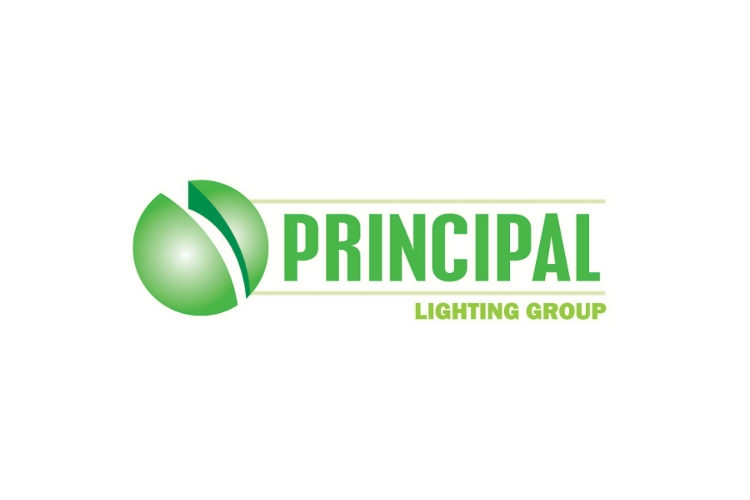 Principal Lighting Group Concludes Litigation Against Reece Supply and RetroLED