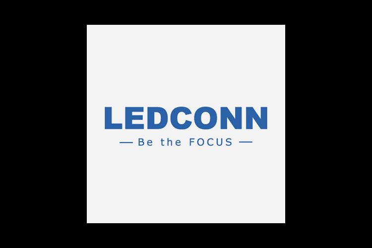 LEDCONN Announces Re-Engineered LUXFLEX Standard