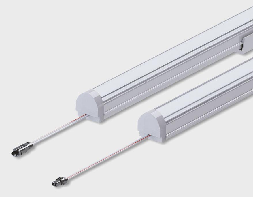 Sloan LED-LED Blade