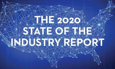 2020-SOI-Intro