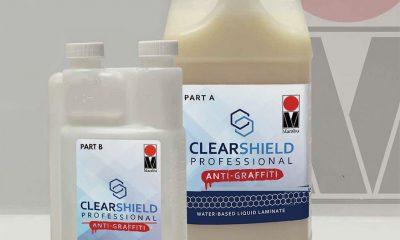 Marabu-ClearShield