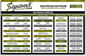 SigniMate by SigniMate