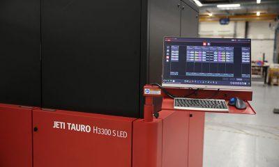 jeti-tauro-h3300-s-led