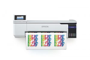 SureColor F570 by Epson America