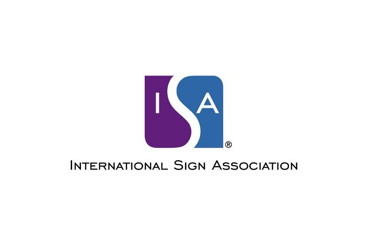 ISA Announces 2021 Board of Directors