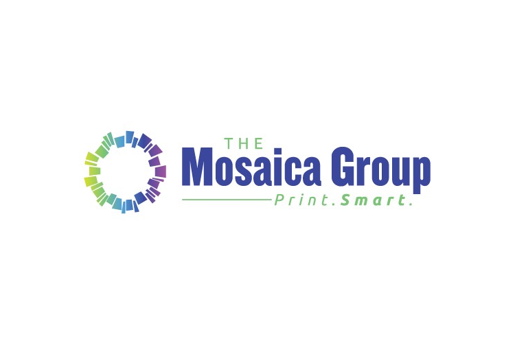 The Mosaica Group Introduces the Panthera JR