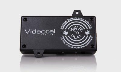 Videotel-WAVE
