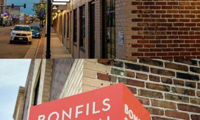 Bonfils-Stanton-sign
