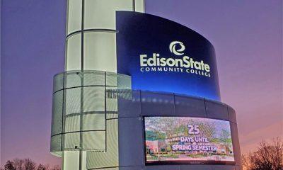 Edison-State