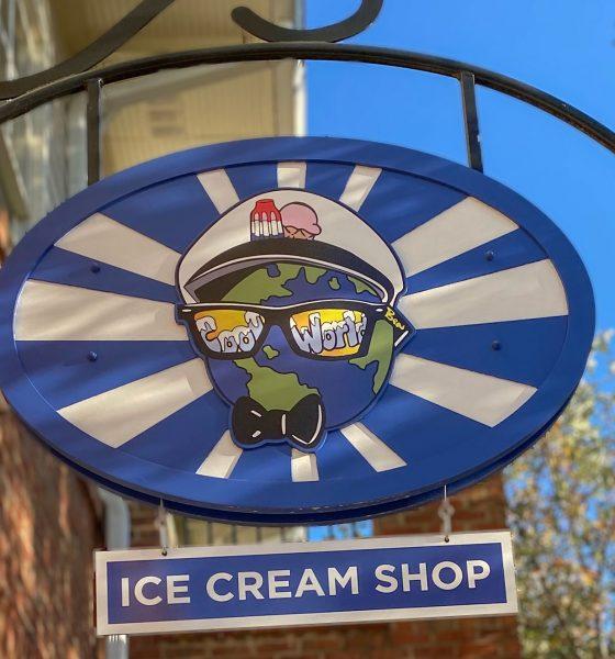 Lil-Ice-Cream-Dude-Photo