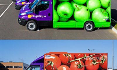 Megamark-vehicle-wraps