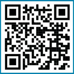 Wanna WATCH this entire process? Scan this QR code to see it live!