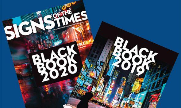 SOTT-Black-books