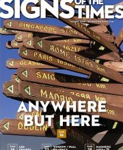 Signsofthetimes Issue Links