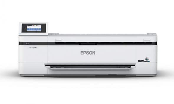SureColor T3170M By Epson America