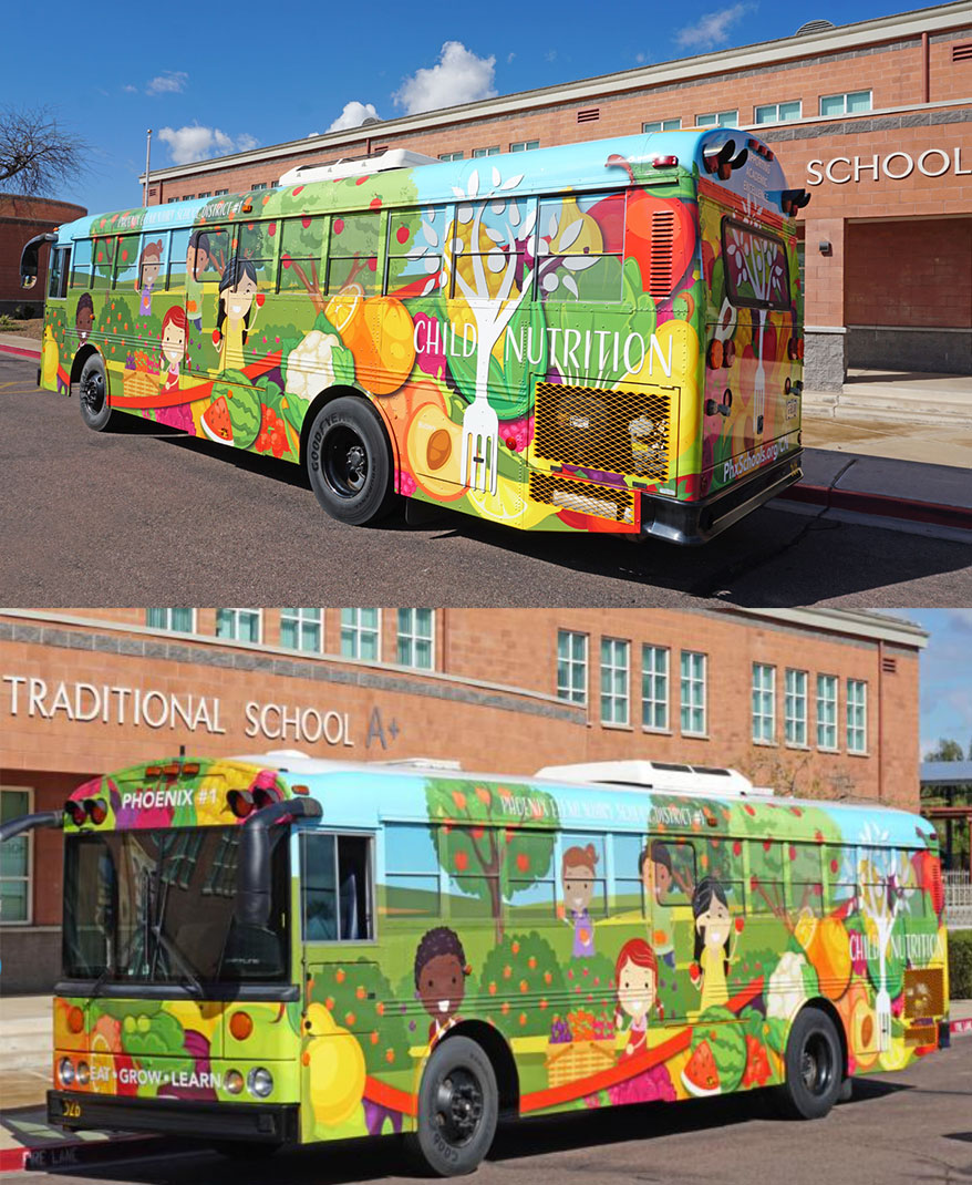 colorful-bus-wrap