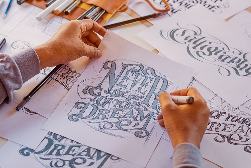 hand-drawing-letters
