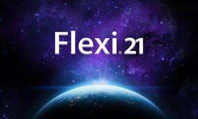 SAiFlexi21