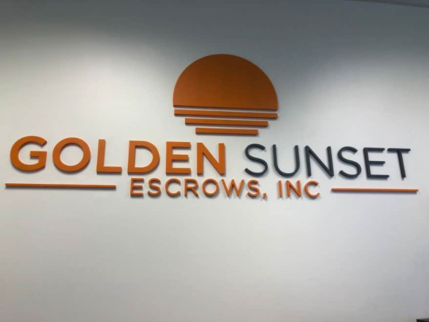 Superior Signs and Graphics