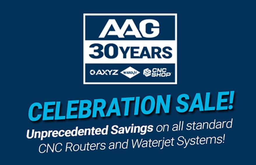 AAG-30th-Anniversary-Celebration-Sale