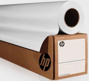 HP PVC-free Wall Paper HP hp.com