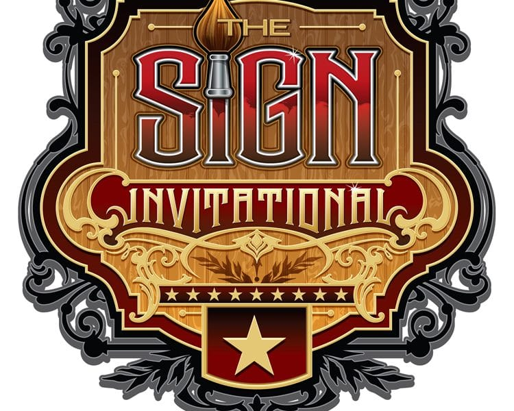 Virtual Sign Invitational