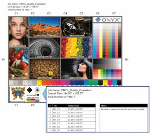 ONYX PosterShop Onyx Graphics onyxgfx.com