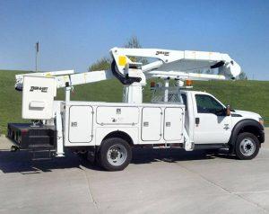 DPM-47DU Dur-A-Lift Inc. dur-a-lift.com
