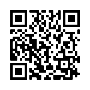 Scan this code to watch the Immersion Clinic episode on Media 1/Wrap This' YouTube channel. If you like what you see, subscribe for more!