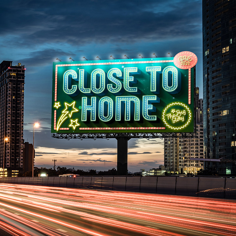 16 Award-Winning Outdoor Ads from 2020